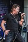 Helldorado-Rockfest-20140906 Stonelake Beo0399
