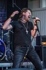 Helldorado-Rockfest-20140906 Stonelake Beo0407