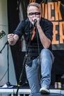Helldorado-Rockfest-20140906 The-Chuck-Norris-Experiment Beo0034