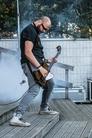 Helldorado-Rockfest-20140906 The-Chuck-Norris-Experiment Beo0063