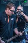 Helldorado-Rockfest-20140906 The-Chuck-Norris-Experiment Beo0130