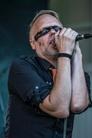 Helldorado-Rockfest-20140906 The-Chuck-Norris-Experiment Beo0133