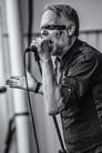 Helldorado-Rockfest-20140906 The-Chuck-Norris-Experiment Beo0207