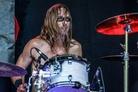 Helldorado-Rockfest-20140906 The-Chuck-Norris-Experiment Beo0232