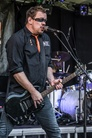 Helldorado-Rockfest-20140906 The-Chuck-Norris-Experiment Beo9958
