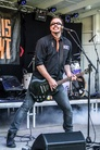 Helldorado-Rockfest-20140906 The-Chuck-Norris-Experiment Beo9970