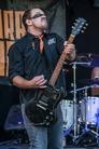 Helldorado-Rockfest-20140906 The-Chuck-Norris-Experiment Beo9980