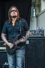 Helldorado-Rockfest-20140906 The-Chuck-Norris-Experiment Beo9986