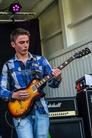 Helldorado-Rockfest-20140906 The-True Beo9035
