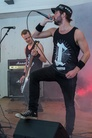 Helldorado-Rockfest-20140906 Through-The-Noise Beo7842