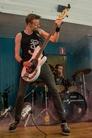 Helldorado-Rockfest-20140906 Through-The-Noise Beo7930