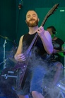Helldorado-Rockfest-20140906 Through-The-Noise Beo8035