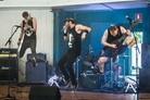 Helldorado-Rockfest-20140906 Through-The-Noise Beo8082