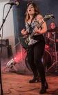Helldorado-Rockfest-20140906 Va%21 Beo9212