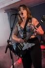 Helldorado-Rockfest-20140906 Va%21 Beo9221