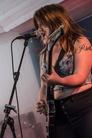 Helldorado-Rockfest-20140906 Va%21 Beo9227