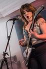 Helldorado-Rockfest-20140906 Va%21 Beo9234