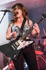 Helldorado-Rockfest-20140906 Va%21 Beo9238
