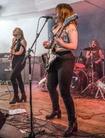 Helldorado-Rockfest-20140906 Va%21 Beo9250