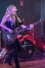 Helldorado-Rockfest-20140906 Va%21 Beo9343