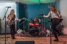 Helldorado-Rockfest-20140906 Va%21 Beo9357