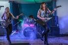 Helldorado-Rockfest-20140906 Va%21 Beo9362