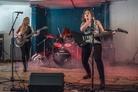 Helldorado-Rockfest-20140906 Va%21 Beo9371