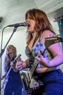 Helldorado-Rockfest-20140906 Va%21 Beo9389
