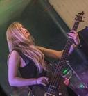 Helldorado-Rockfest-20140906 Va%21 Beo9449