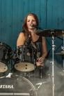 Helldorado-Rockfest-20140906 Va%21 Beo9453