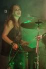 Helldorado-Rockfest-20140906 Va%21 Beo9651