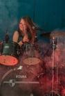Helldorado-Rockfest-20140906 Va%21 Beo9670