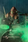 Helldorado-Rockfest-20140906 Va%21 Beo9678