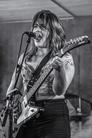 Helldorado-Rockfest-20140906 Va%21 Beo9740-Sv