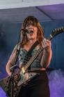 Helldorado-Rockfest-20140906 Va%21 Beo9744