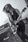 Helldorado-Rockfest-20140906 Va%21 Beo9748-Sv