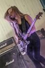 Helldorado-Rockfest-20140906 Va%21 Beo9748