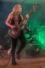 Helldorado-Rockfest-20140906 Va%21 Beo9762
