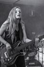 Helldorado-Rockfest-20140906 Va%21 Beo9777-Sv