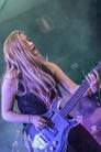 Helldorado-Rockfest-20140906 Va%21 Beo9792