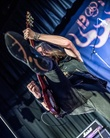 Helldorado-Rockfest-20150829 Bonafide Beo8574