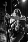 Helldorado-Rockfest-20150829 Bonafide Beo8637