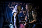 Helldorado-Rockfest-20150829 Bonafide Beo8763