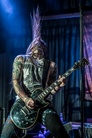 Helldorado-Rockfest-20150829 Dirty-Passion Beo8330