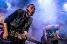 Helldorado-Rockfest-20150829 Manny-Ribera Beo6825