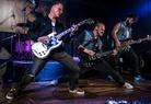 Helldorado-Rockfest-20150829 Manny-Ribera Beo6860