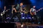 Helldorado-Rockfest-20150829 Manny-Ribera Beo6877