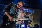 Helldorado-Rockfest-20150829 Manny-Ribera Beo6890