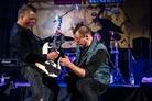 Helldorado-Rockfest-20150829 Manny-Ribera Beo6899