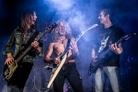 Helldorado-Rockfest-20150829 Moshnix Beo6512
